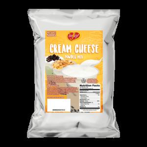 Cream Cheese 500g (Copy)
