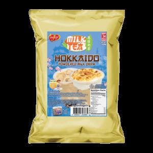 Hokkaido Milk 500g