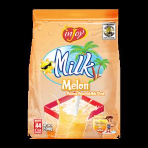 Milk Melon 500g