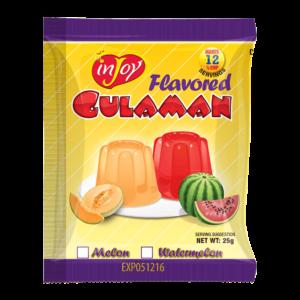 Melon Gulaman 25g