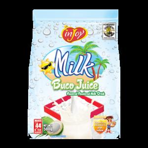 Milk Buco 500g