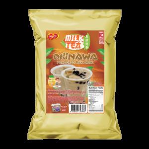 Okinawa Milk Tea 500g (Copy)