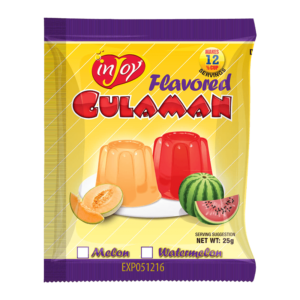Watermelon Gulaman 25g