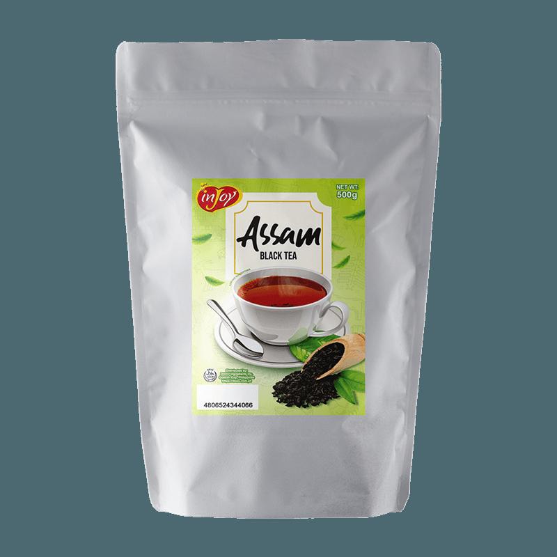 Assam Black Tea 500g (Copy)
