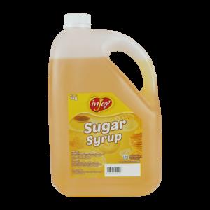 Sugar Syrup 5kg