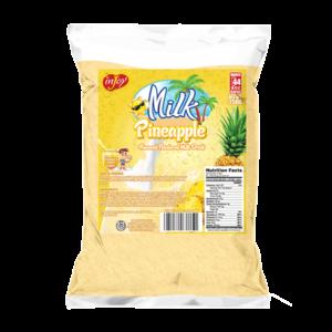 Milk Pineapple Palamig 250g