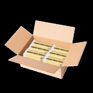 Ramen Noodles per box